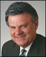 Don Reed is the CEO of DealerPro Training Solutions.
