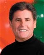 Greg Goebel is the CEO of Used Car University LLC.