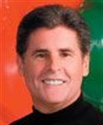 Greg Goebel is the CEO of Used Car University LLC. GoebelG@AutoDealerMonthly.com