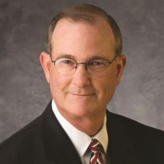 Jim Alton