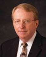 Thomas B. Hudson is a partner in a law firm of Hudson Cook LLP.