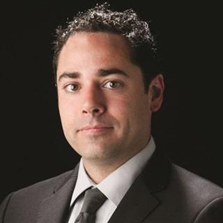 Tariq Kamal, Auto Dealer Monthly Managing Editor.