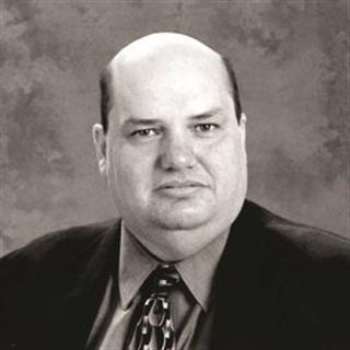 David Gesualdo, Auto Dealer Monthly Publisher.