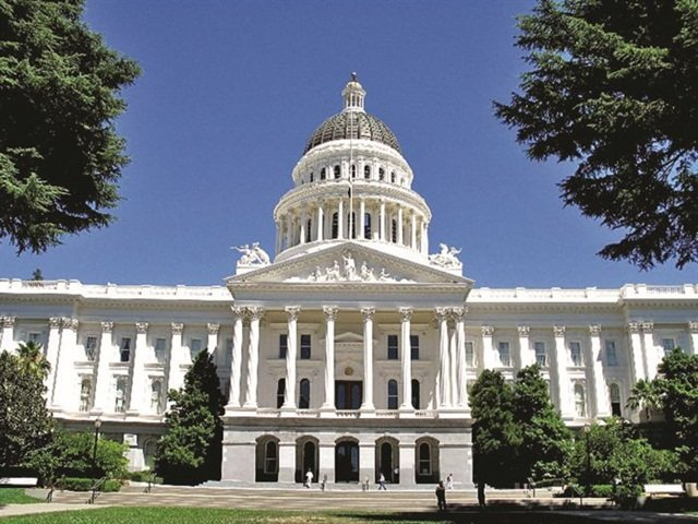 In 2012, California's capital was the site of a yearlong battle between state lawmakers and buy-here, pay-here dealers. Two new laws designed to protect consumers are now on the books, and dealers say they're causing headaches on both sides of the sale.