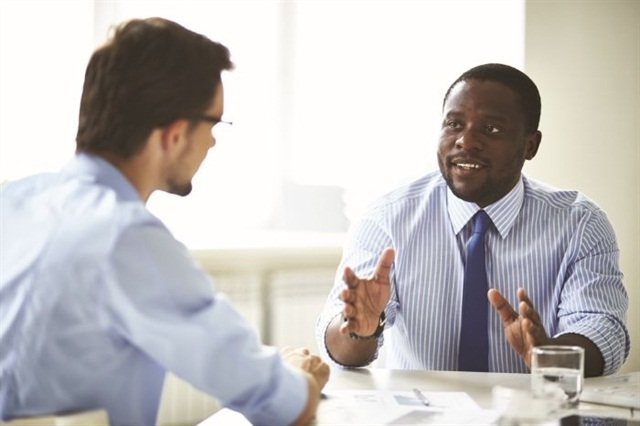 Before announcing a new process or major change, managers should meet with individual participants to gauge their concerns and answer questions before presenting it to the group.