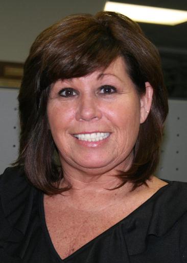 Judie Michener