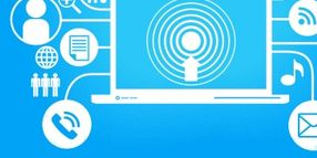 Social Media Guidelines for Dealerships