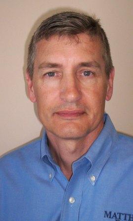 George Steinmetz, Owner, Matthews Paoli Ford