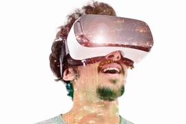 Top 3 Dealer Areas Primed for VR