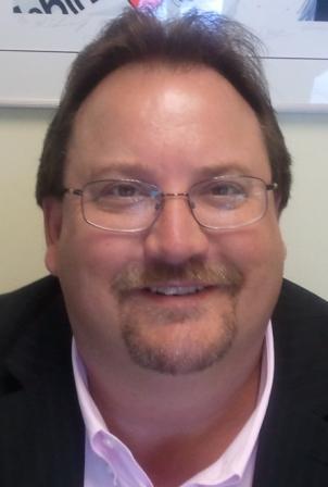 John Widiger