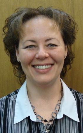 Paula Wilkinson, Controller, Tyler Automotive