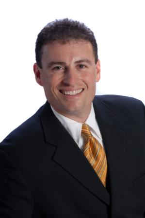 Jeff Wood, President, Don Wood Automotive