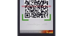 Crack the (QR) Codes