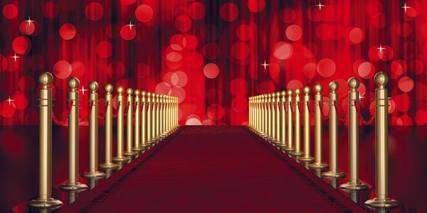 2014 Dealers Choice Awards
