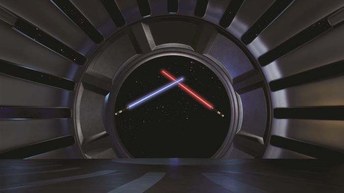 The Empire Strikes Back - On the Point - Auto Dealer Today