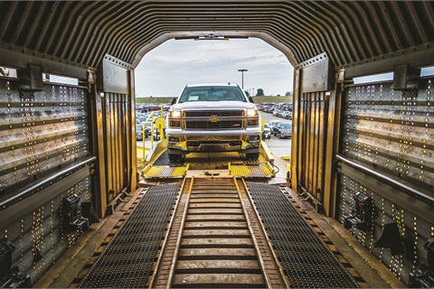 The author believes that supplier pricing and other promotions for models such as the redesigned Chevrolet Silverado are unnecessary. Winter storms created pent-up demand in the market, and Ziegler worries that escalating incentives could trigger a race to the bottom among pickup manufacturers.