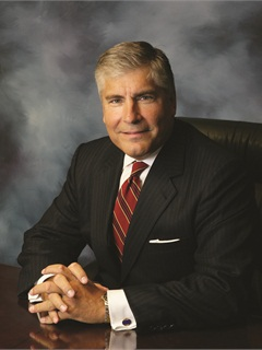 Leonard Bellavia is a New York-based attorney who has argued on behalf of dealers in several high-profile cases.