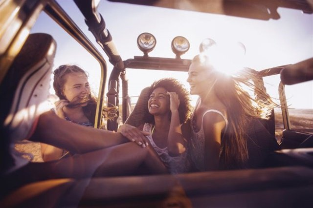Sales to young car buyers are up nationwide and, in California, Millennials have outpaced Baby Boomers in new-vehicle sales for the first time. The numbers suggest the need to own a personal vehicle is catching up to a generation known for car-sharing and low licensing rates.