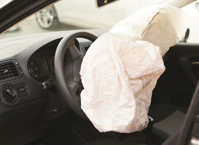 Plaintiffs' attorneys are organizing class action lawsuits against manufacturers that installed Takata-brand air bags, which have been blamed for at least six deaths resulting from spontaneous deployment.