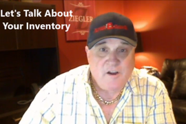 Are You an Inventory Master?