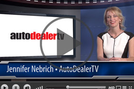 ADTV: Dealers Under Fire in Three States