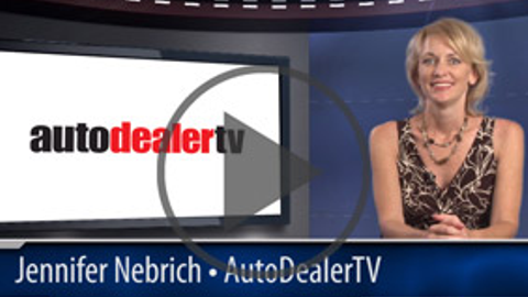 ADTV: Car Buyers Overstate Dealer Profit