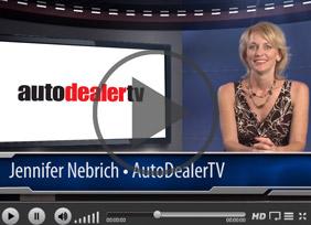 ADTV: Car Buyers Overstate Dealer Profit