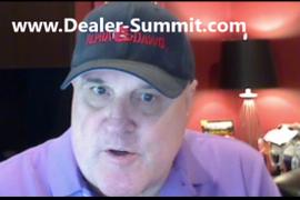Ziegler Talks Dealer Summit, Profit Masters