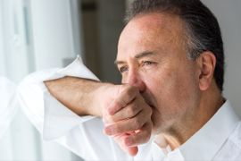 Top 5 Post-Dealership Remodel Regrets