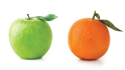 Think law school and F&I are like apples and oranges? Not in terms of income potential.
