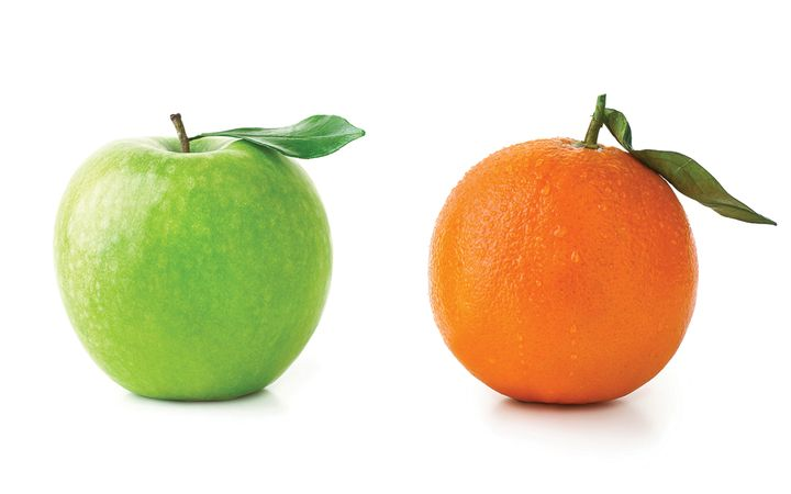 Think law school and F&I are like apples and oranges? Not in terms of income potential.  - Photo by Simone_Capozzi via Getty Images