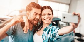 4 Ways to Identify Motivated Car Shoppers