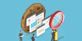 Beyond the Cookie: 4 Ways to Deliver Personalized Experiences