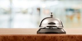 Why Your Dealership Needs a Digital Concierge