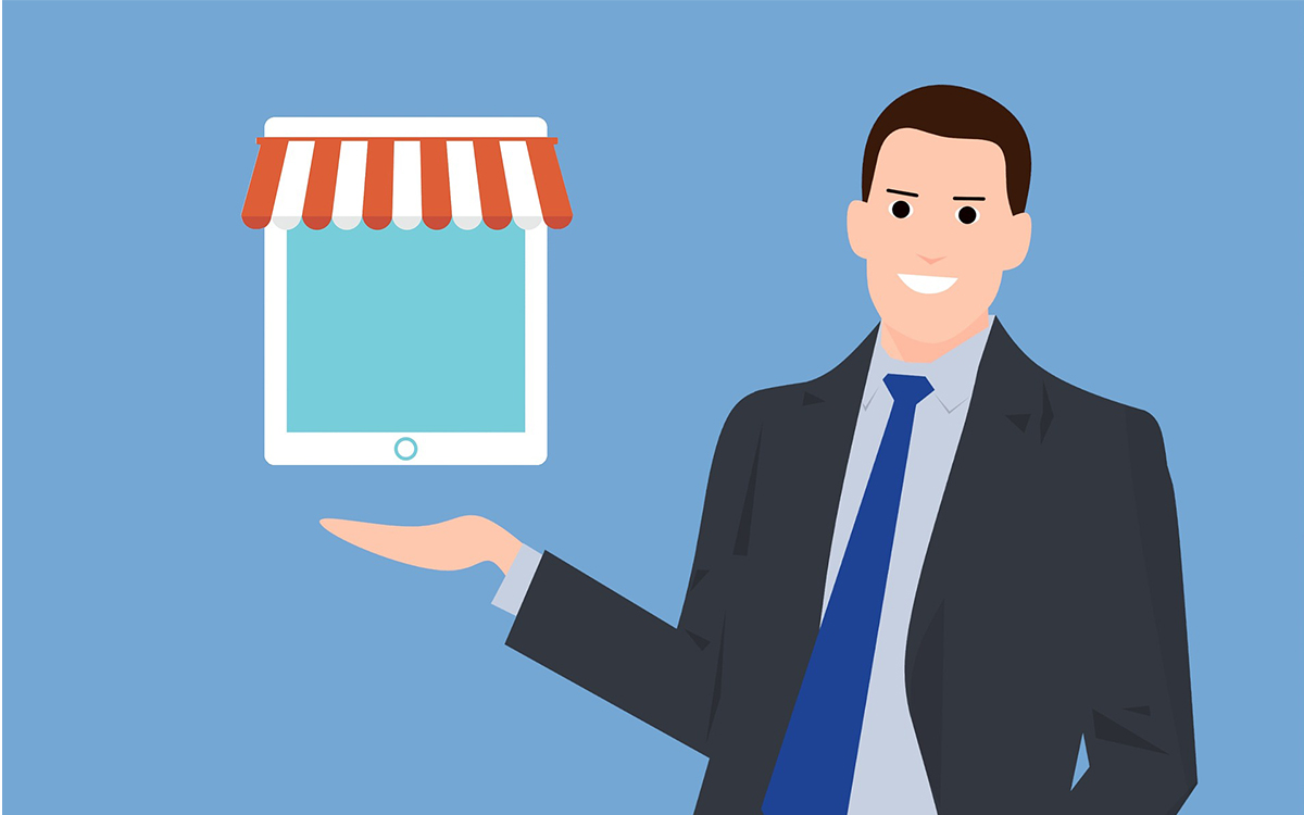 Guide to Digital Retailing During a Pandemic