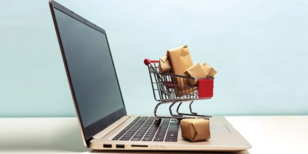 Digital retailing is a powerful lead channel to reach more shoppers and sell more cars – if you...