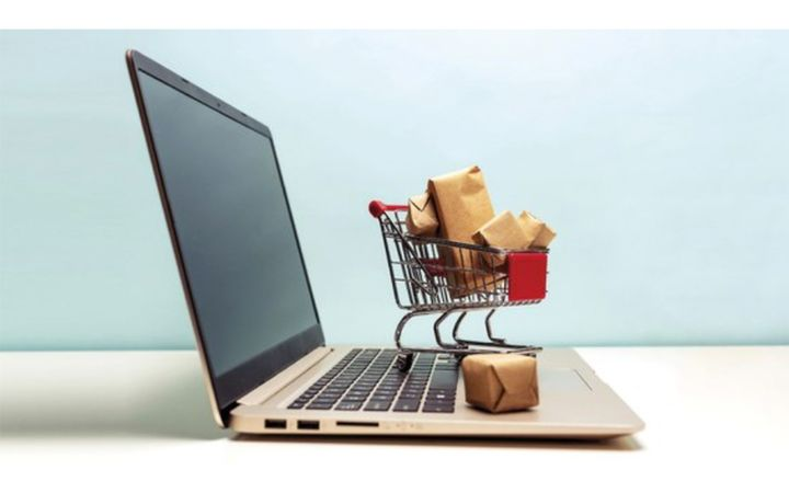 Digital retailing is a powerful lead channel to reach more shoppers and sell more cars – if you do it right. Remember that a successful strategy includes the right tools, promotions, processes, and support. - GettyImages.com/DBOGDANYJ