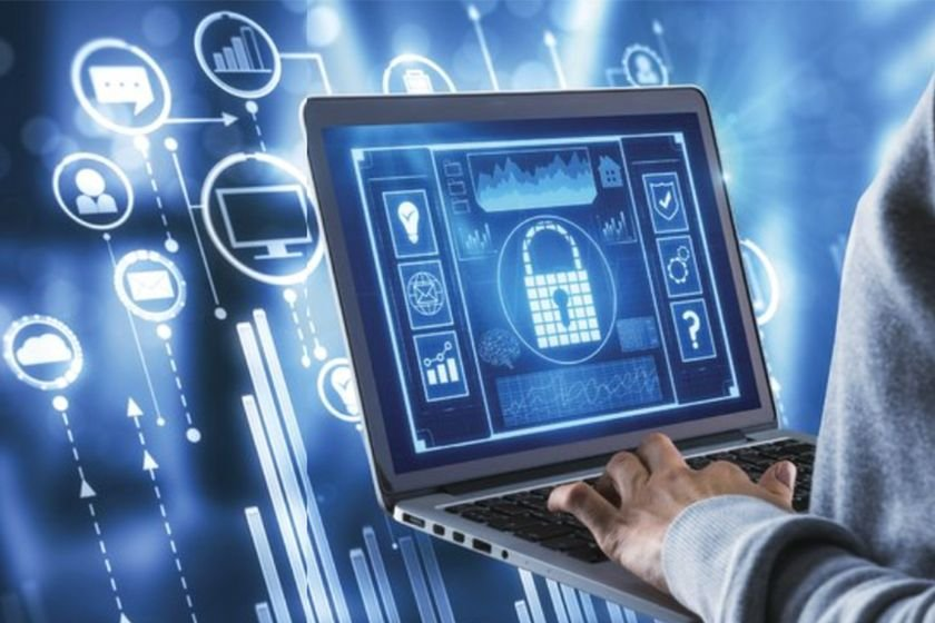 Data breaches are on the rise across all industries. So, what can you do to be prepared? Start...