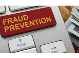 As COVID-19 has lead to more vehicles being financed and purchased online, the ability of the F&I department to sift out synthetic fraud will be increasingly valuable to them. F&I managers are encouraged to take another look at available technologies to identify synthetic fraud when practiced against their dealership.