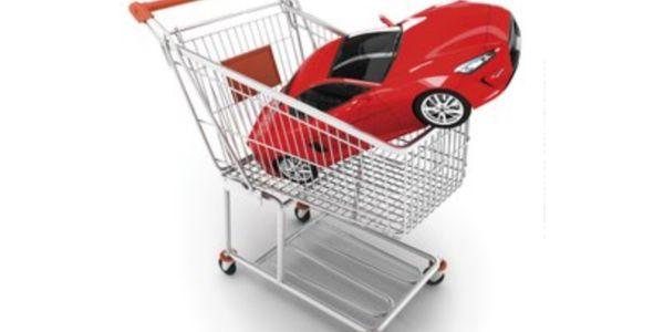 The promise of digital retailing certainly benefits car shoppers, many of whom are clamoring for...