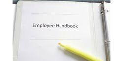 As rules and regulations evolve, so must your employee handbook. Here is the basis for updating your dealership's handbook today.