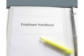 Dealership Labor Laws Have Changed: Update Your Employee Handbook