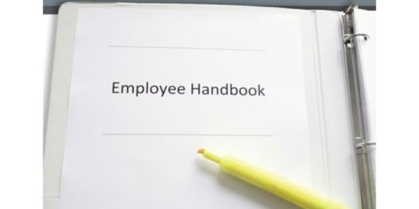 As rules and regulations evolve, so must your employee handbook. Here is the basis for updating...