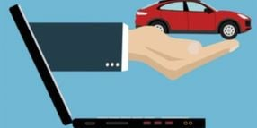 Where F&I Can Help Increase Successful Contactless Auto Transactions