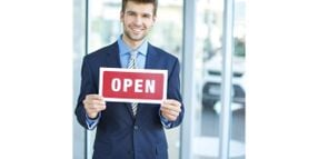 Dealership Re-Opening: Best Practices for Engaging the COVID-19 Shopper