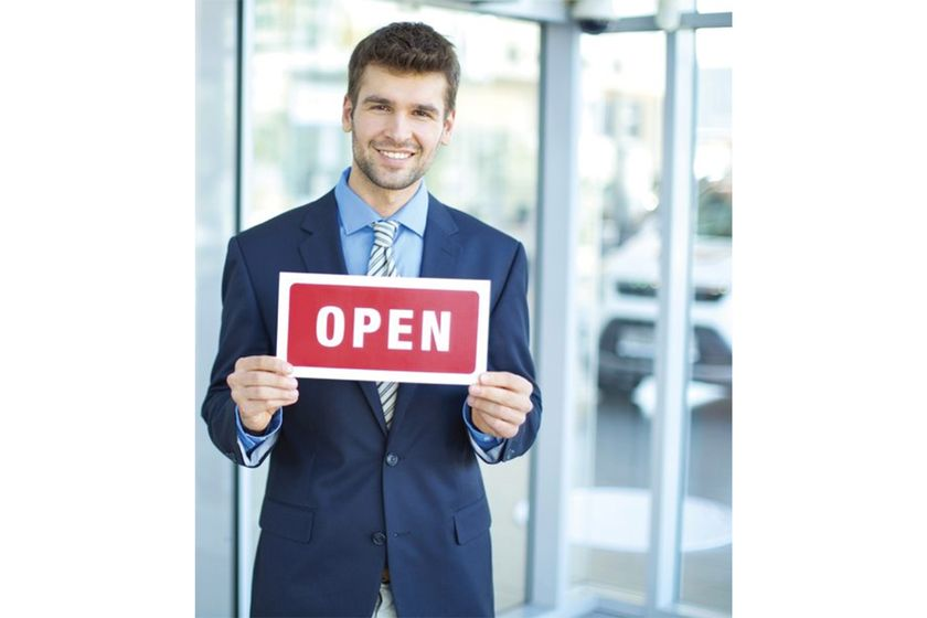 Every dealership is re-opening to a new reality with a changed shopper. Creating a strategy that...