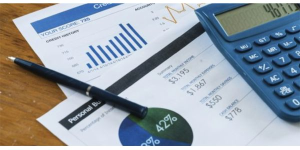 Expert shares important credit reporting resources and guidelines to help industry professionals...