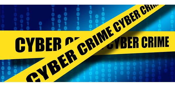 Cyberattacks are happening fairly frequently, and dealerships are prime targets because they...