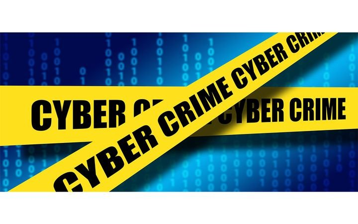 Cyberattacks are happening fairly frequently, and dealerships are prime targets because they have exactly what cybercriminals are looking for, and because their IT systems and policies may not be a top priority. Take the necessary steps to protect your customer data, your bank accounts, and your reputation. - Image by Gerd Altmann from Pixabay