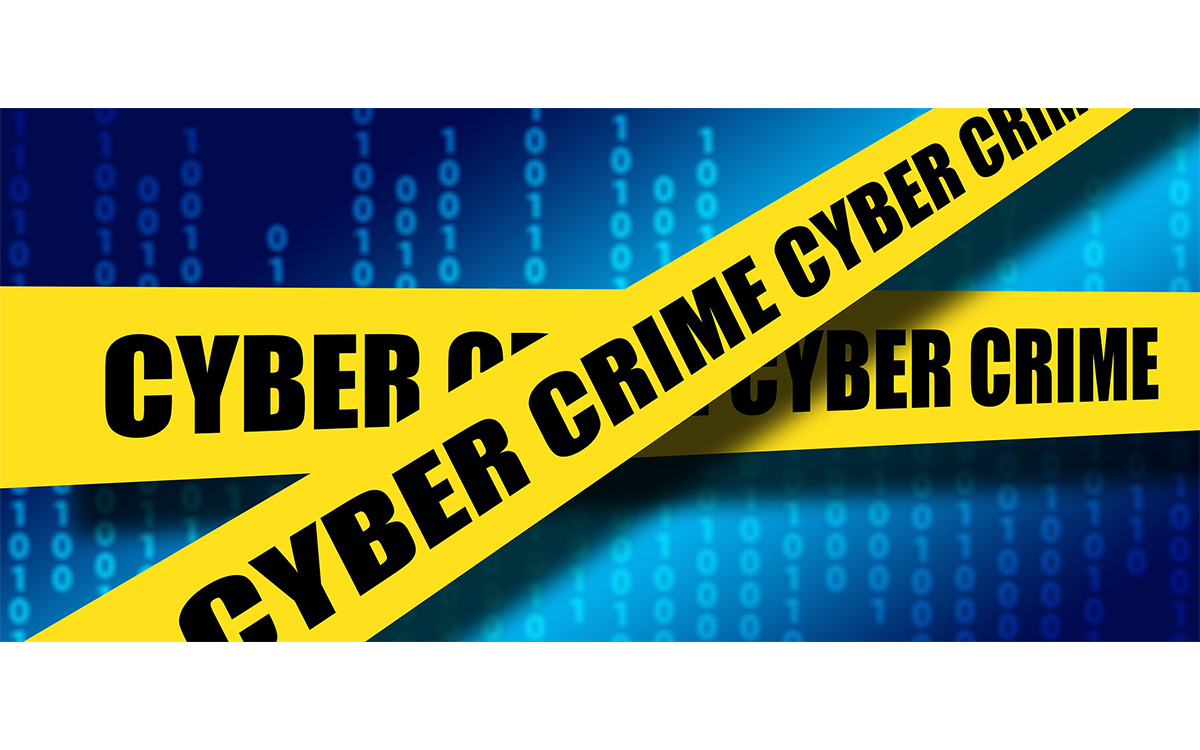 Why do Cybercriminals Target Auto Dealerships?